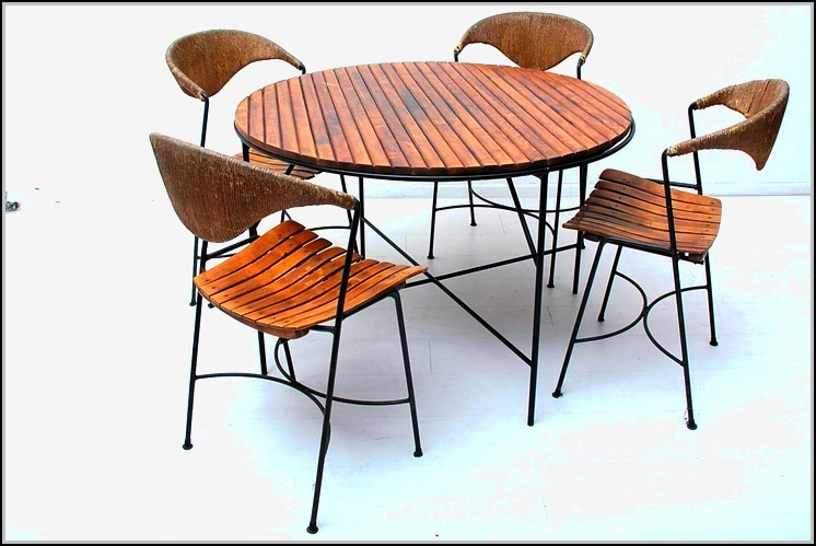 mid century modern patio furniture - Mid Century Modern Patio Furniture