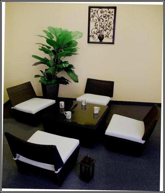 Modern Furniture Miami Affordable