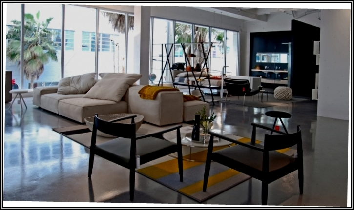 Modern furniture miami design district general home for Furniture miami design district