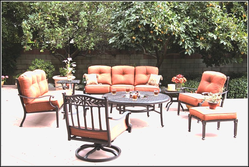 modern furniture san diego modern patio furniture san diego patios home design 16372