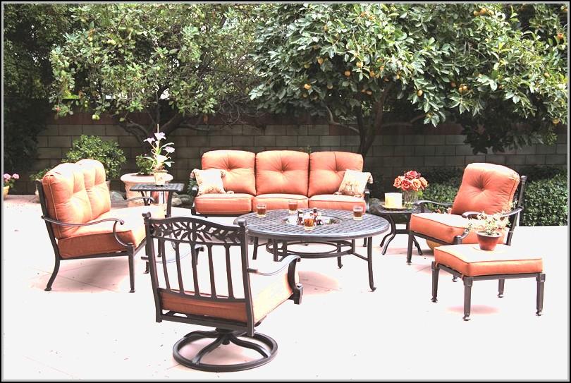 Lovely Outdoor Patio Furniture San Diego Aqua Patio Furniture Xxwuh Beauteous Outdoor Patio