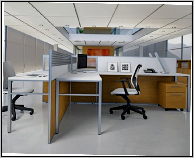 Modular Office Furniture Cubicles Download Page Home Design Ideas Galleries Home Design