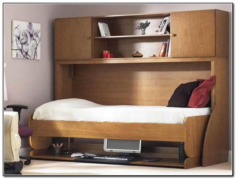 Murphy bed ikea canada beds home design ideas k6dzgojqj23558 for Ikea canada bedroom furniture