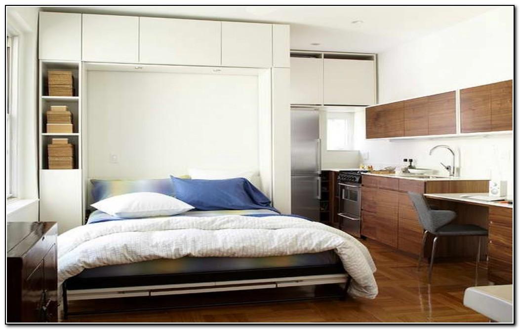 Murphy Bed Ikea Pax