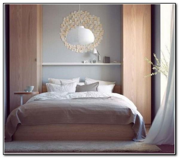 Murphy Bed Ikea Pax Beds Home Design Ideas God6kevq4l3566