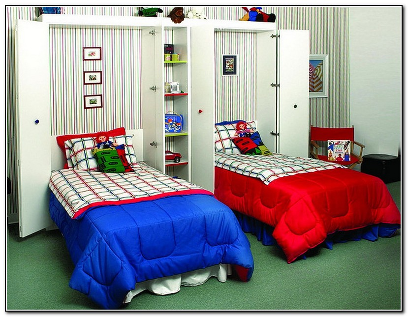 Murphy Bed Ikea Twin Download Page Home Design Ideas