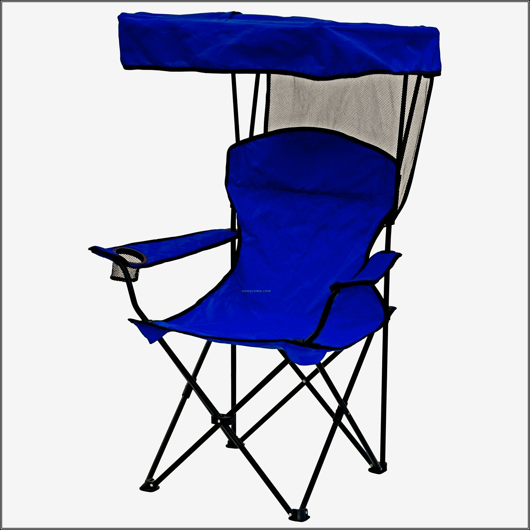 Outdoor Folding Chairs With Umbrella Chairs Home