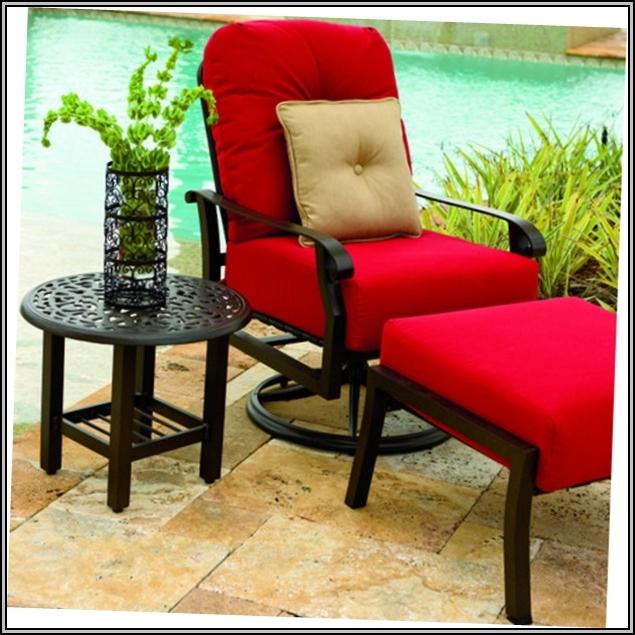 Costco Outdoor Furniture Sunbrella - General : Home Design ...