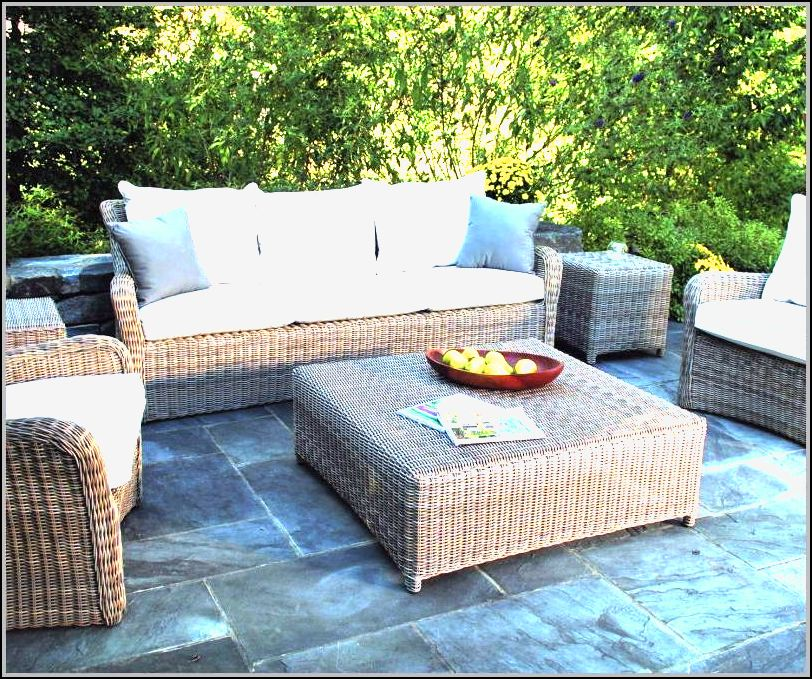 Outdoor Patio Cushions For Wicker Furniture Patios Home Design Ideas 08angv0pgr1684