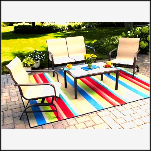 Outdoor Patio Rugs Target Patios Home Design Ideas