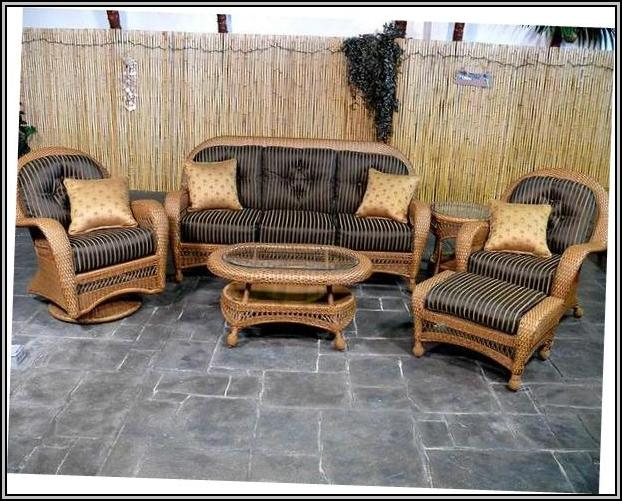 Wicker Outdoor Furniture Melbourne - General : Home Design ...