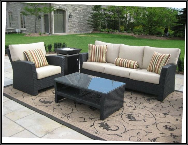 outdoor wicker furniture perth general home design