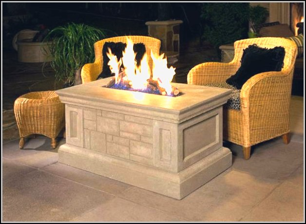 Patio Furniture San Diego Ca Patios Home Design Ideas A8d7ro4nog2789