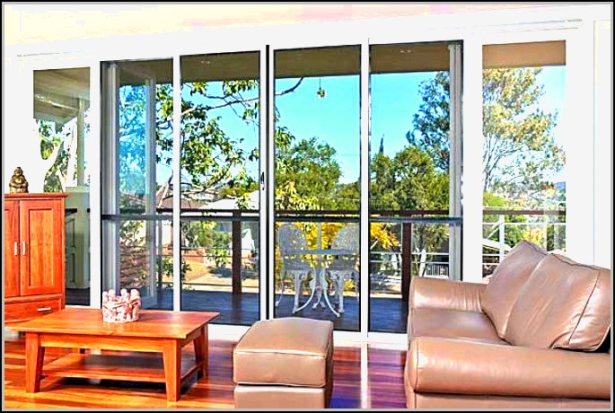 Patio screen door home depot download page home design for Home depot balcony screen
