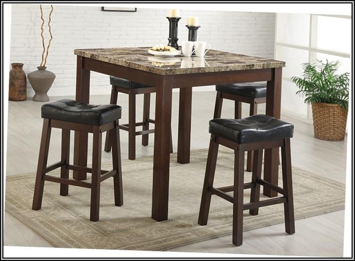 Pennsylvania House Furniture Wiki