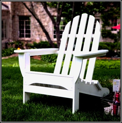 Plastic Adirondack Chairs For Kids Chairs Home Design