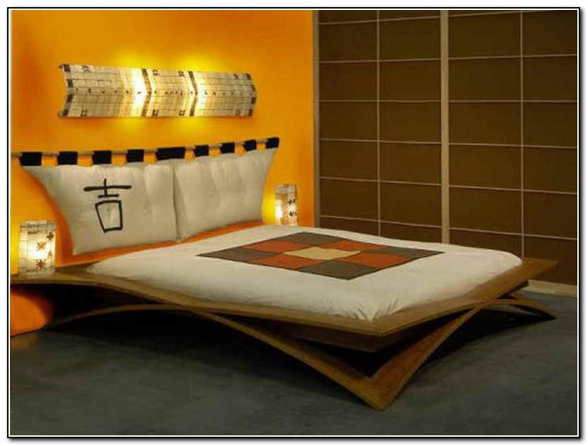 queen size bed frame diy - Diy Queen Size Bed Frame