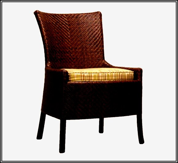 rattan dining chairs uk chairs home design ideas abpw5ekdvx2235. Black Bedroom Furniture Sets. Home Design Ideas