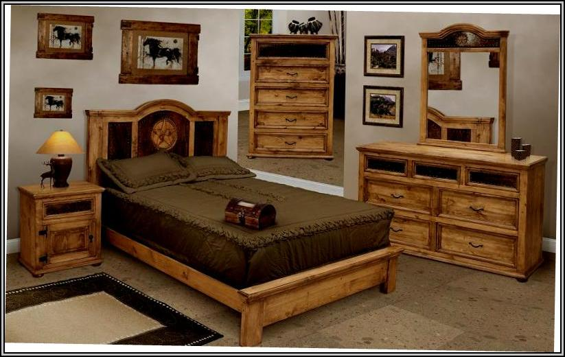 Rustic Bedroom Furniture Texas General Home Design Ideas Yaqoxdrpoj3090