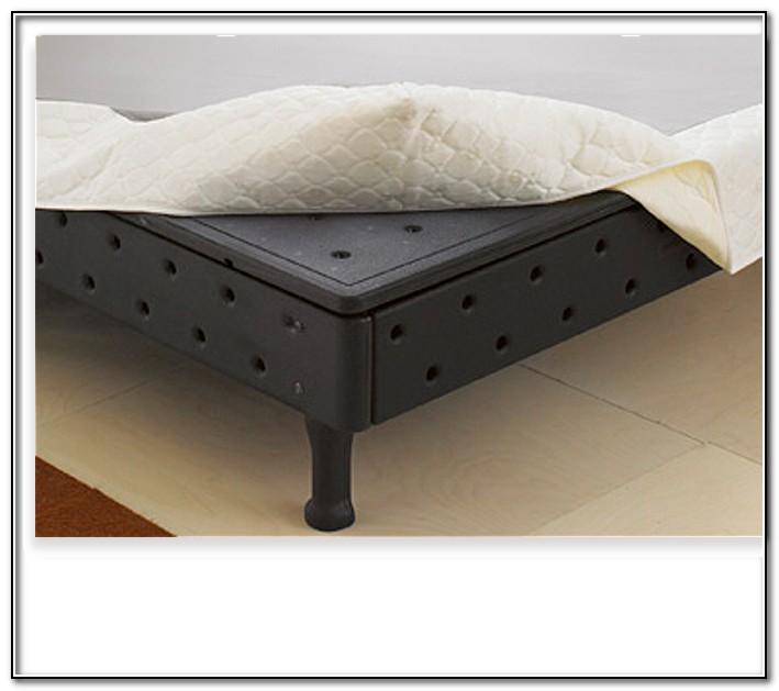 Sleep Number Bed Base
