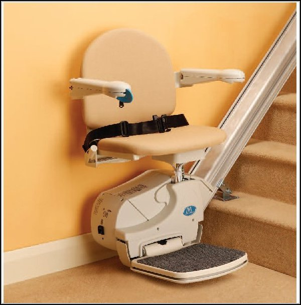 Stair Chair Lift Meme Chairs Home Design Ideas