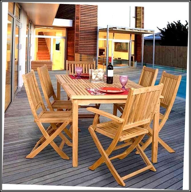 Teak outdoor furniture atlanta general home design for Outdoor furniture atlanta