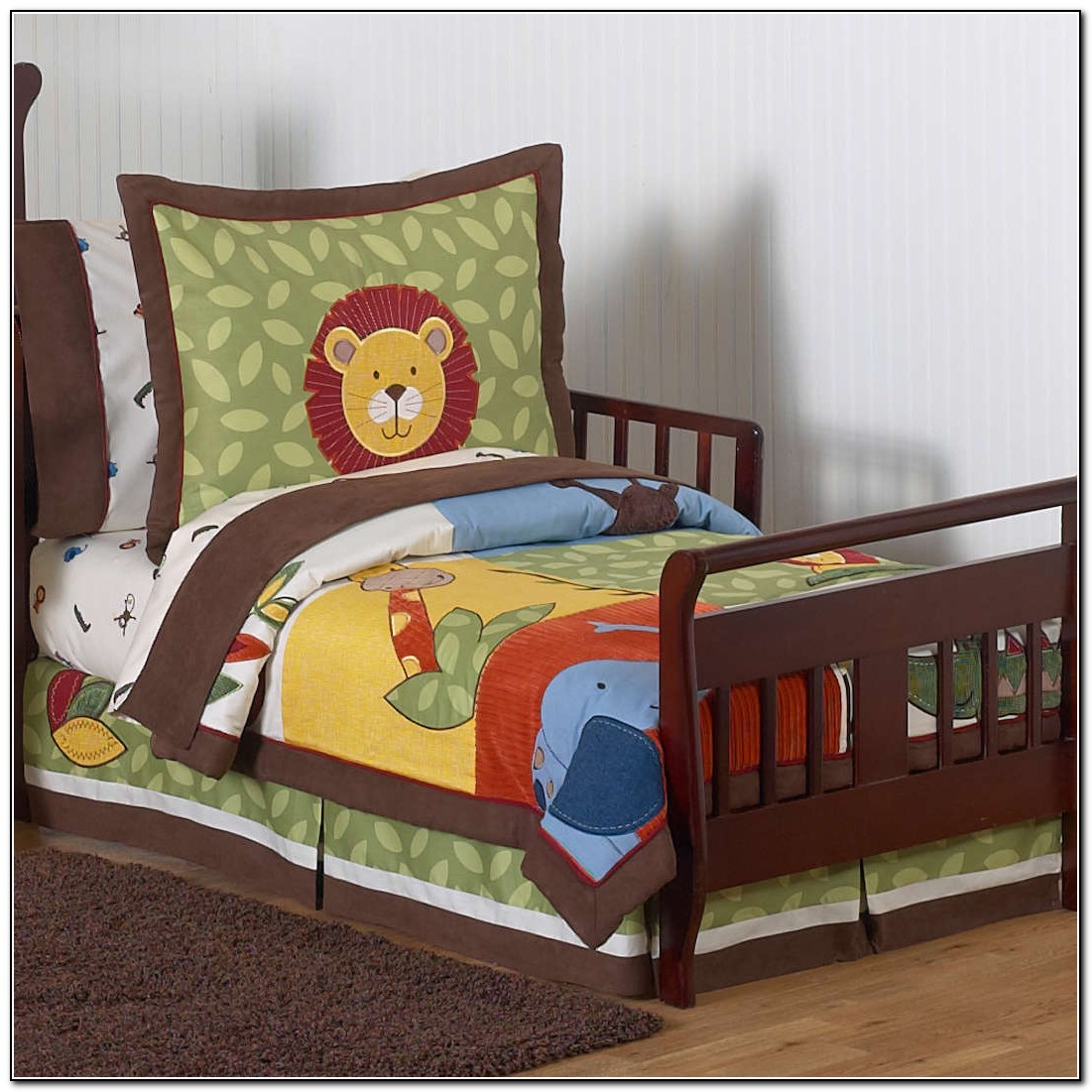 beds for boys toddler bedding sets for boys page home design 31328