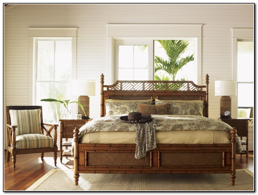 Tommy Bahama Bedding Outlet Beds Home Design Ideas