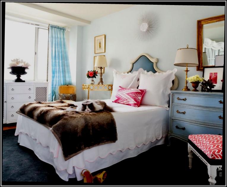 Bedroom Bench Z Gallerie