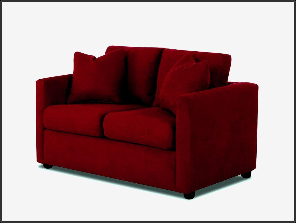 Twin Sleeper Chair Overstock