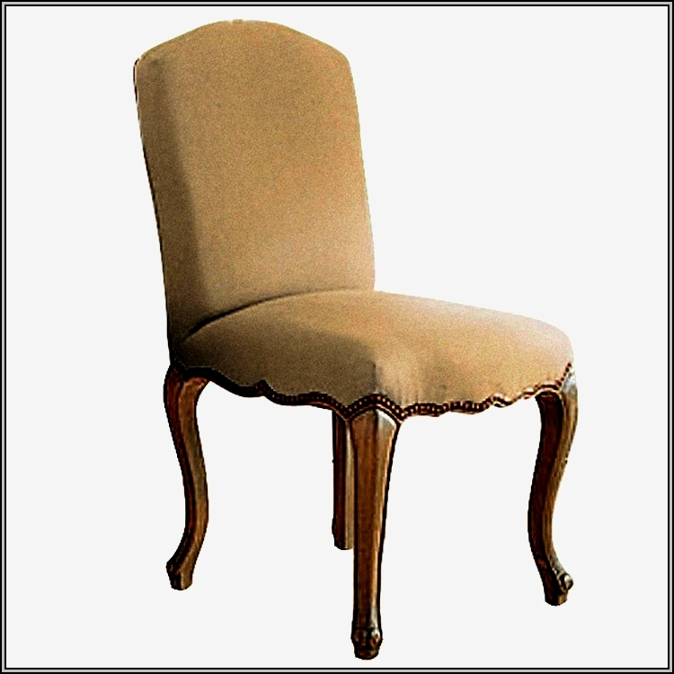 Inexpensive Upholstered Dining Room Chairs