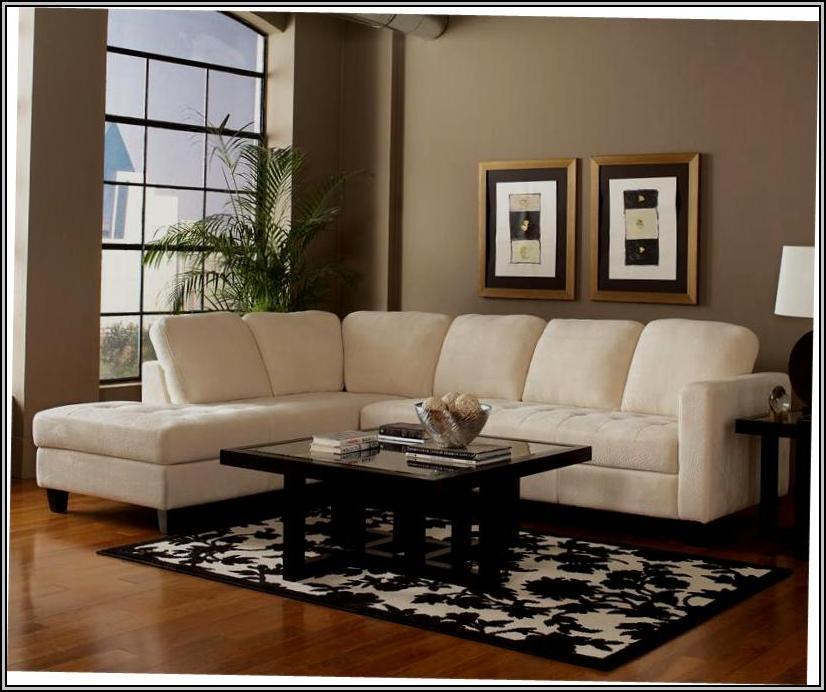 Walker furniture las vegas general home design ideas for Furniture las vegas