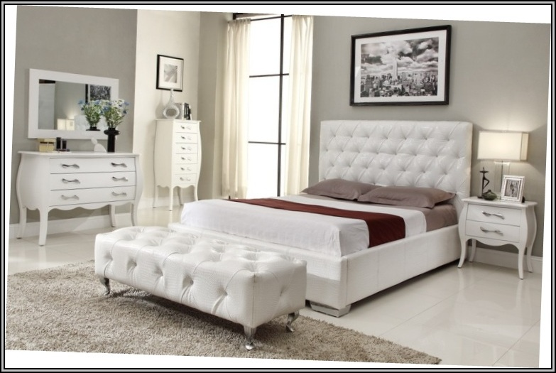 White Bedroom Furniture Design General Home Design Ideas Ewp86yzdyx3218