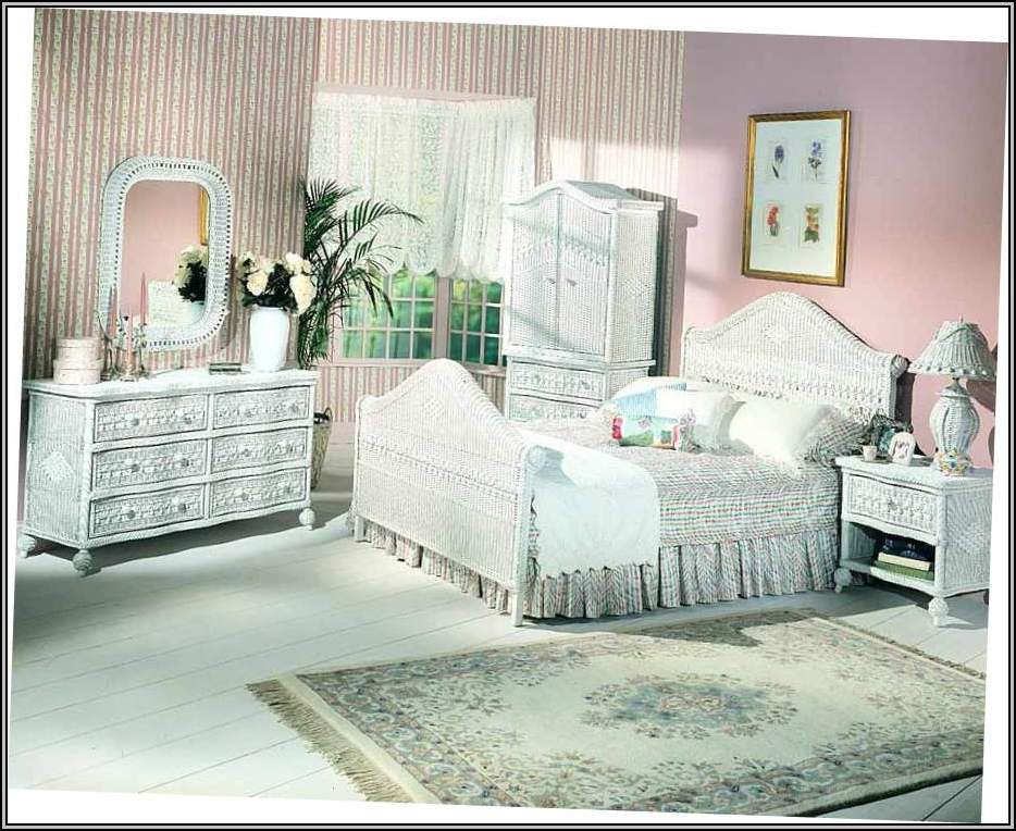 White Bedroom Furniture For Girls General Home Design Ideas Qvp2vz2prg3220
