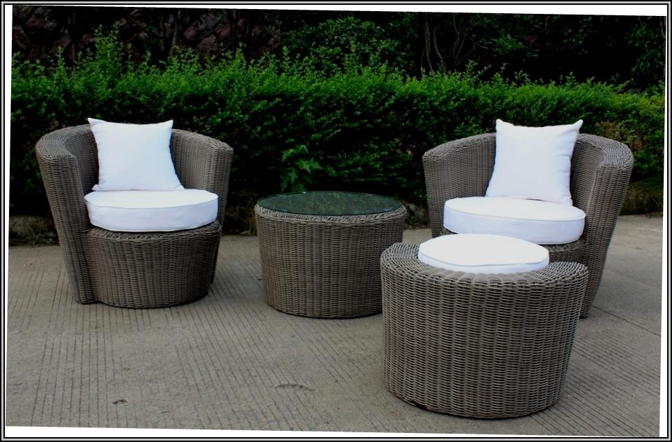 Wicker Outdoor Furniture Melbourne