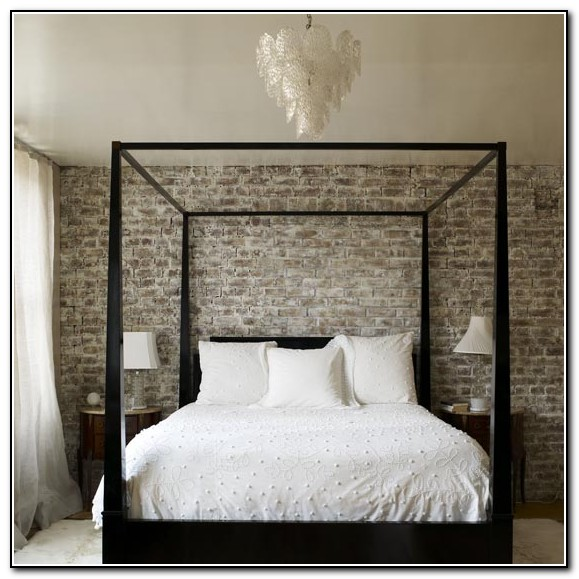 4 poster bed modern beds home design ideas a3npaaed6k5971 for 4 poster bedroom ideas