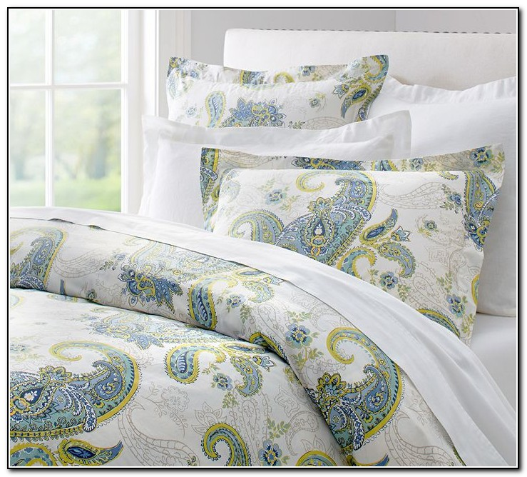 Best Bed Sheets On Amazon Best Bed Sheets On Amazon
