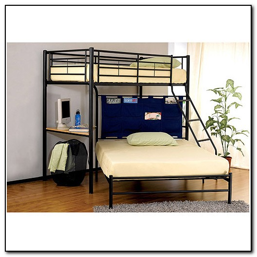 Twin Full Bunk Bed Ikea Beds Home Design Ideas