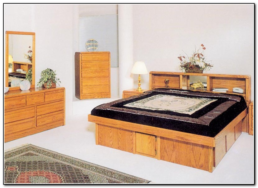 Cal king bed frame with storage drawers download page home design ideas galleries home - Cal king bed with drawers ...