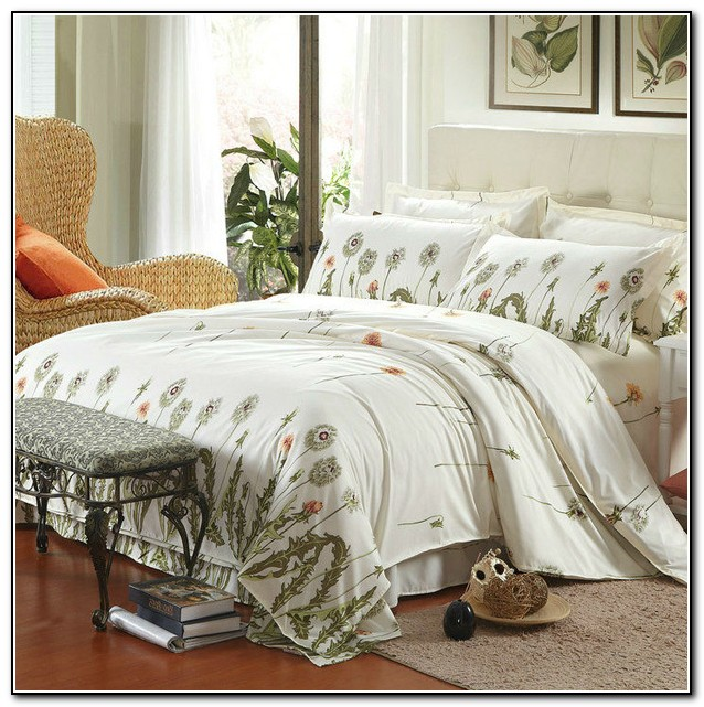 Cheap Bedding Sets Full Size Download Page