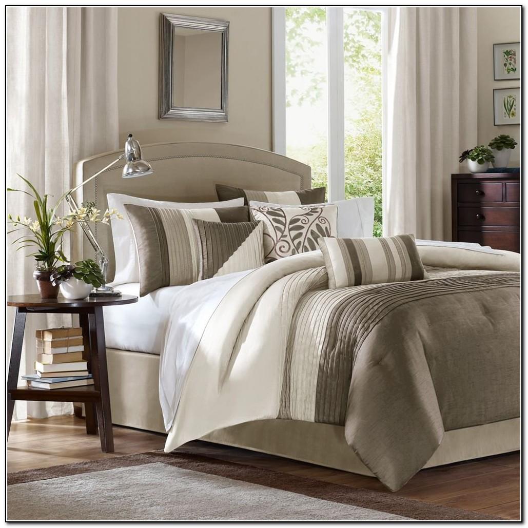 Contemporary Bedding Sets King Beds Home Design Ideas 4vn4a48dne4839