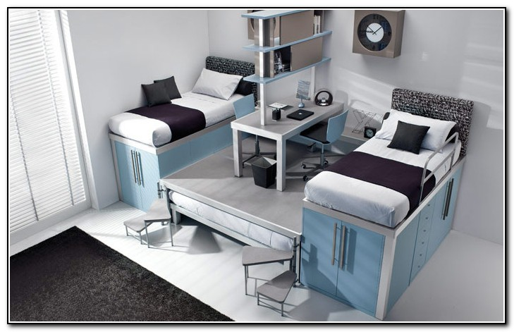 cool bunk beds for teens download page home design ideas
