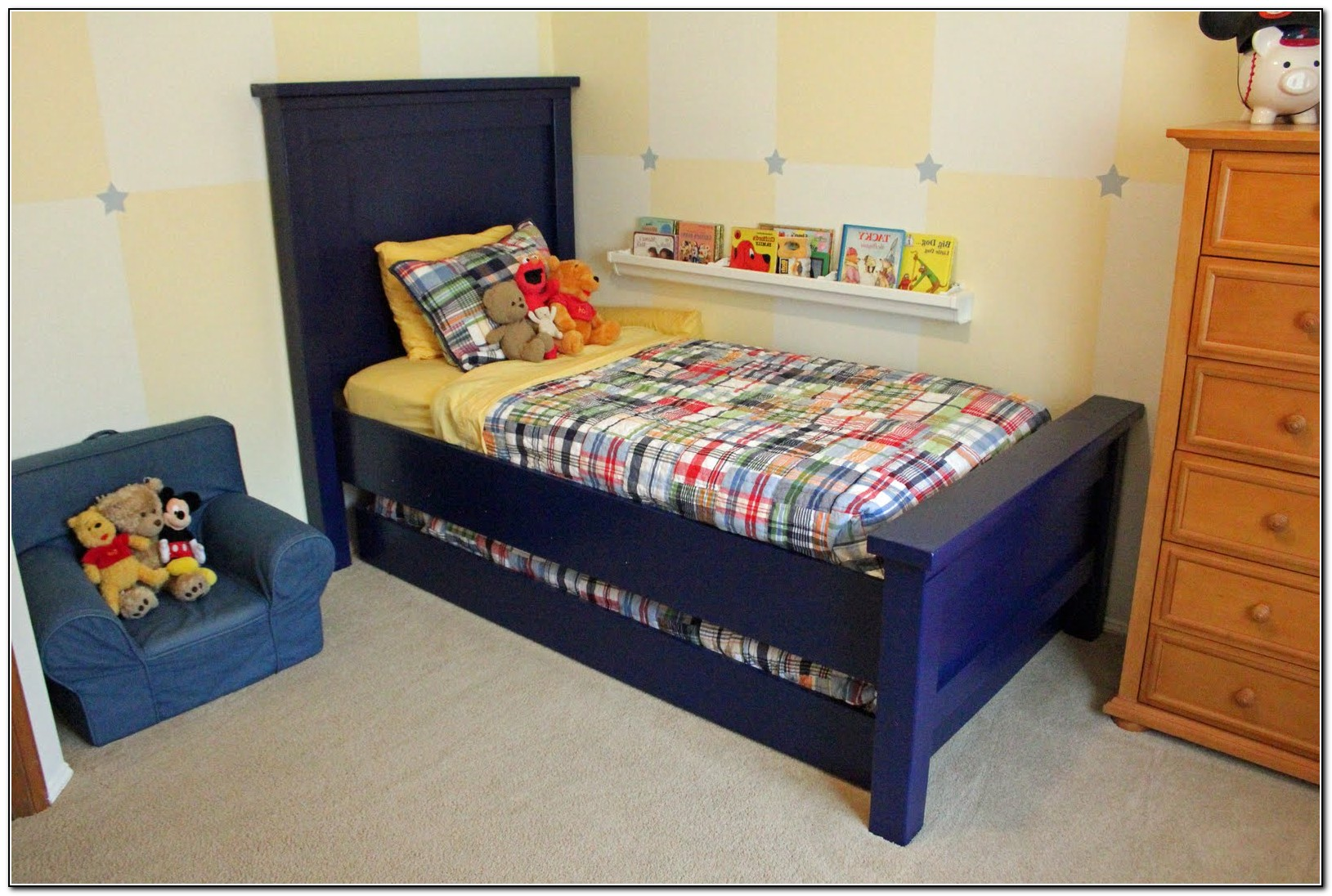 ikea queen malm bed home interior design and ideas ikea quee