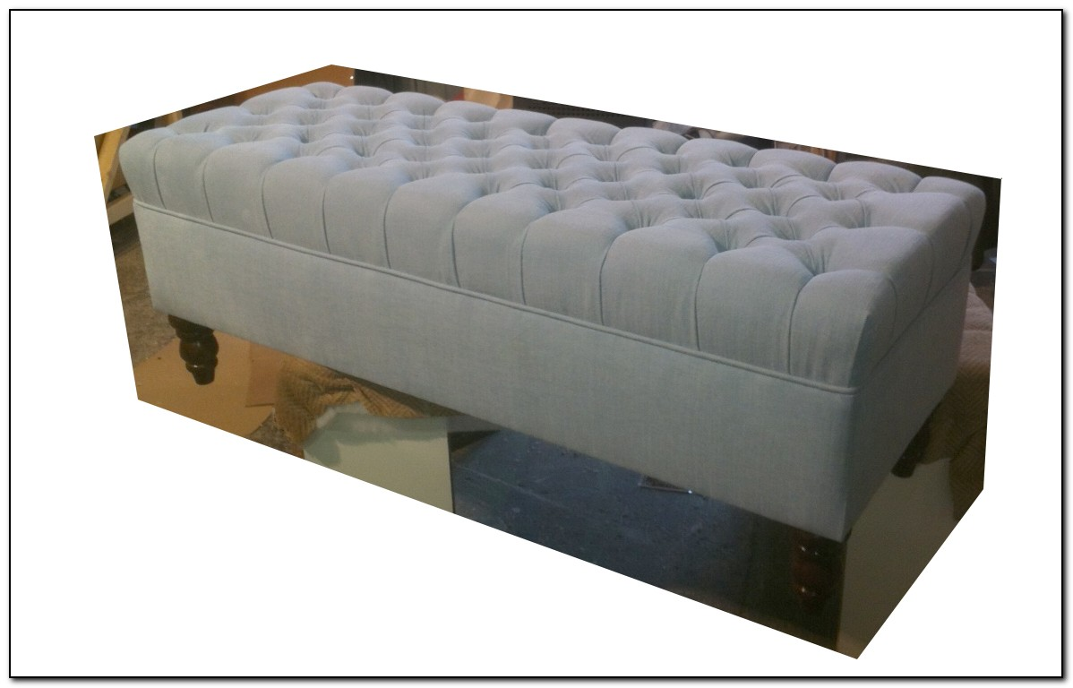 End Of Bed Bench Uk Beds Home Design Ideas Ord5vywqmx5211