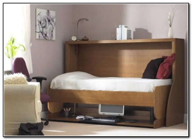 Hide A Bed Ikea