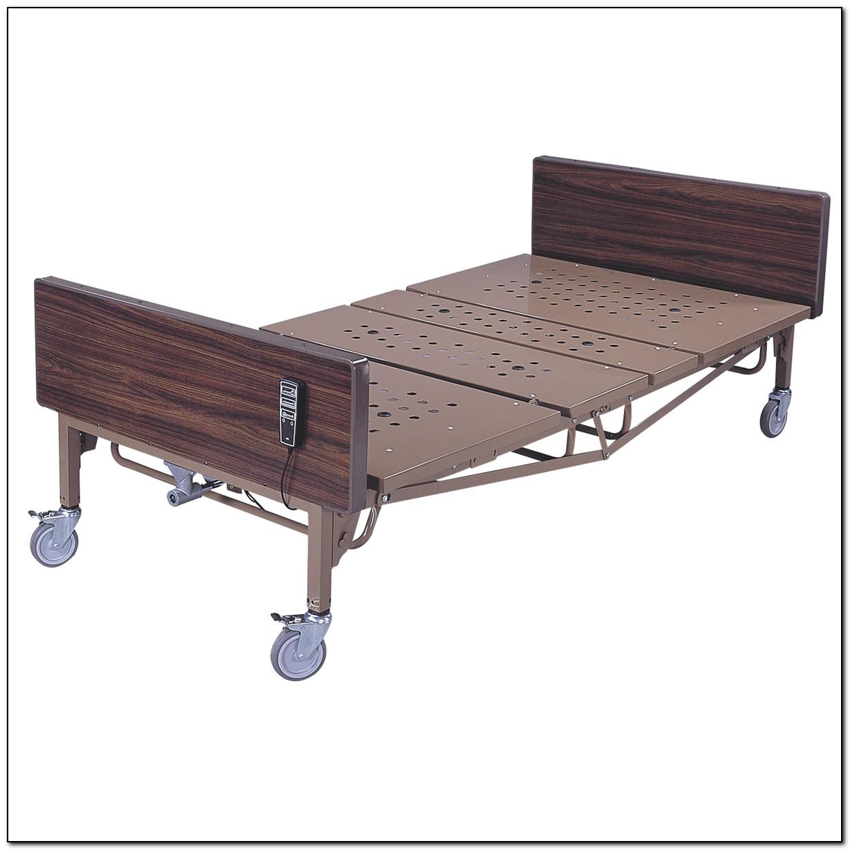 Hospital Bed Rental Austin - Beds : Home Design Ideas # ...