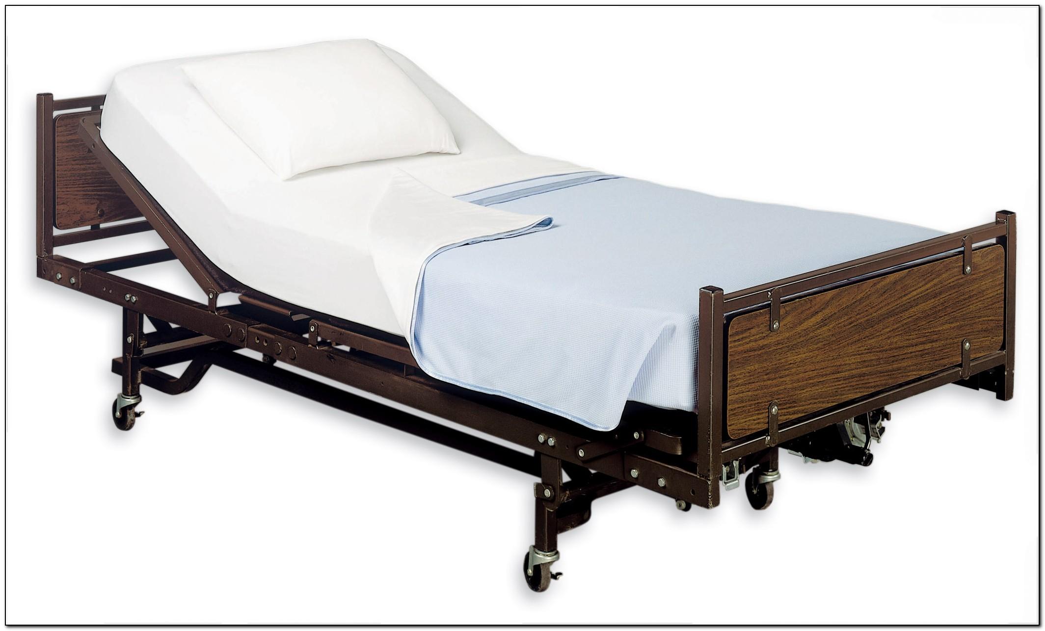 Hospital Bed Rental Houston Download Page Home Design