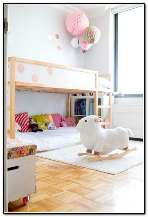 ikea childrens beds ikea beds beds home design ideas ord5avadmx5899 30202