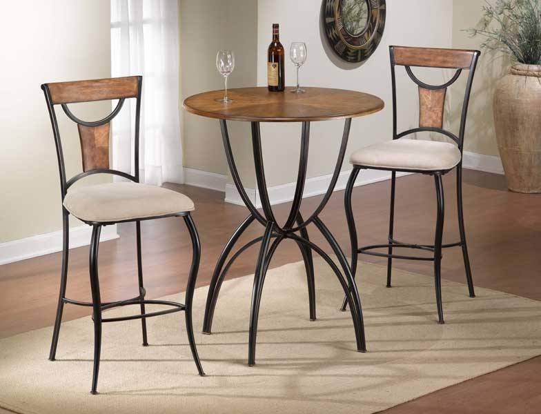 Indoor Bistro Table And Chairs Home Design