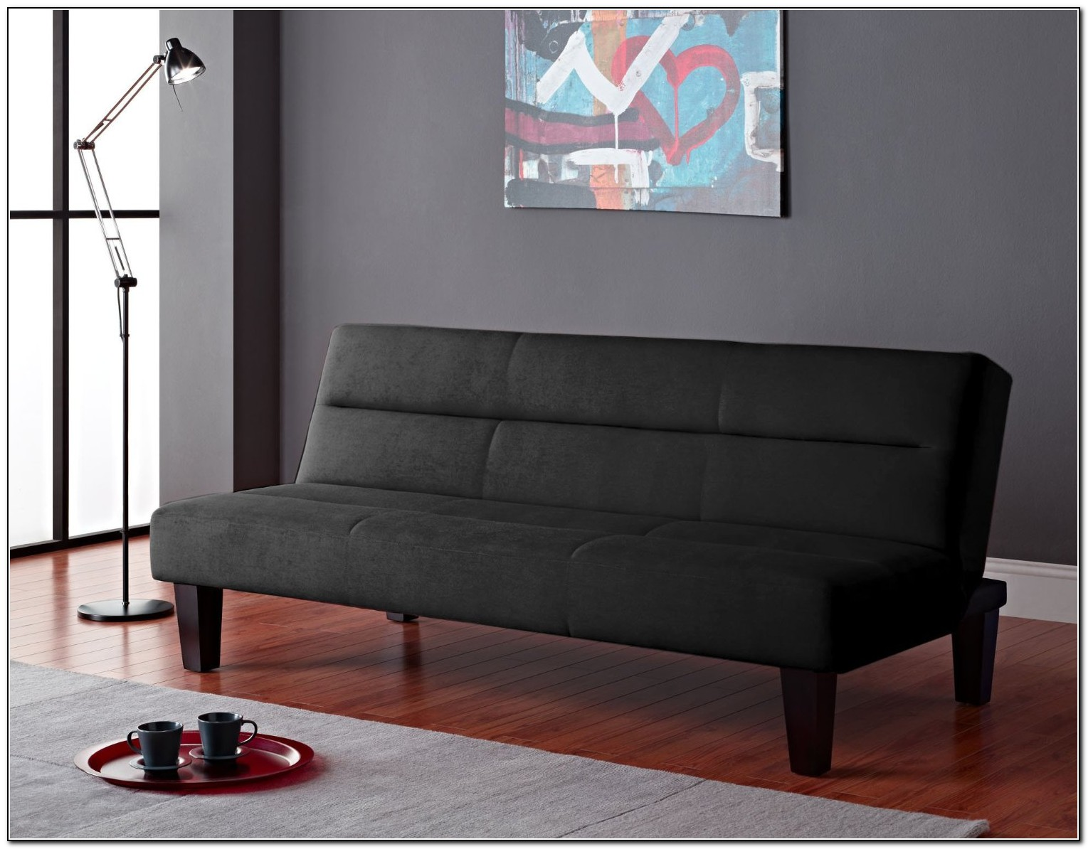 Wonderful Kebo Futon Sofa Bed Multiple Colors Conceptstructuresllc Com